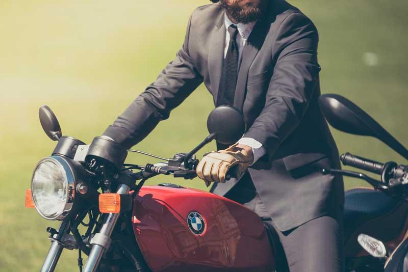 milosc-do-motocykli-mototapicer-gnap-bmw